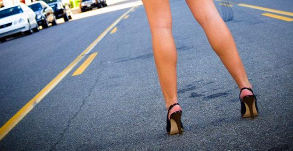 Acoso policial prostitutas barcelona